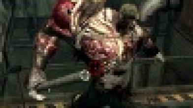Resident Evil: Chronicles HD Collection прибудет на PSN в июне этого года