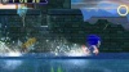 Второй эпизод Sonic the Hedgehog 4 может стать последним