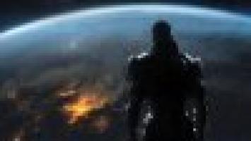 BioWare сделала концовку Mass Effect 3 спорной намеренно, чтобы игру не забыли
