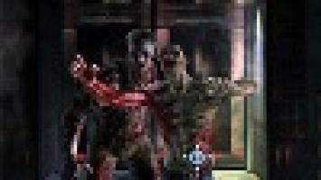 The House of the Dead 4 прибудет на PSN 17-го апреля