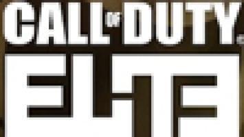 Activision увеличила количество DLC для Modern Warfare 3 с 20 до 24