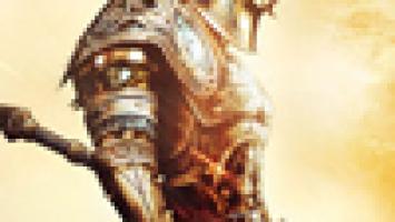 Запуск MMO-проекта во вселенной Kingdoms of Amalur: Reckoning состоится в этом году