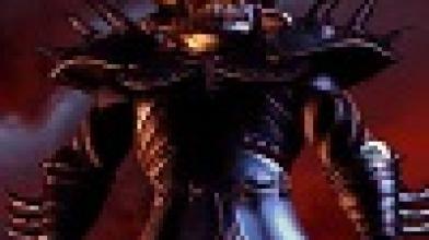 Overhaul Games хочет взяться за создание Baldur's Gate 3