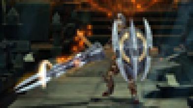 Magic World 2 готовится к началу открытого бета-тестирования