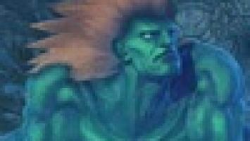 Хакеры: 12 дополнительных бойцов для SFxTK замечены на Xbox Live