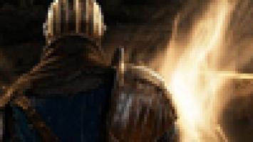 Namco Bandai готовится к официальному анонсу PC-версии Dark Souls?