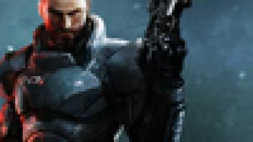 BioWare: новые игры в серии Mass Effect уже в разработке, они внесут ясность в сюжет ME3