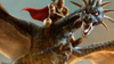 Vanguard: Saga of Heroes готовится к переходу на «free-to-play»