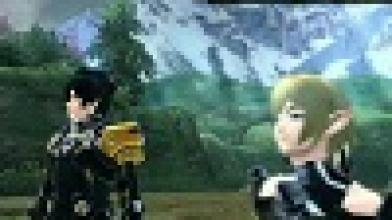 Phantasy Star Online 2 встала под знамена free-to-play-забав