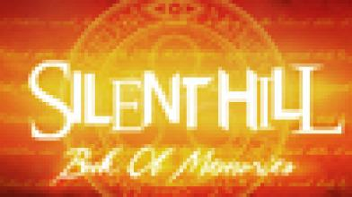 Silent Hill: Book of Memories снова осталась без даты релиза