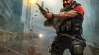 World of Mercenaries – новый f2p-шутер от поляков из City Interactive