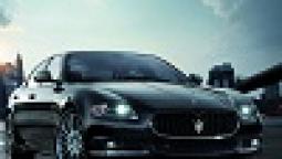 Гараж Forza Motorsport 4 пополнится десятью новыми машинами 3-го апреля