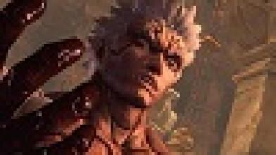 Capcom обнародовала график выпуска DLC для Asura's Wrath