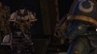 WH 40.000: Dark Millennium Online порвала связи с MMO-жанром, THQ теряет кадры
