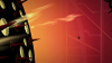 Insanely Twisted Shadow Planet в скором времени переберется на PC