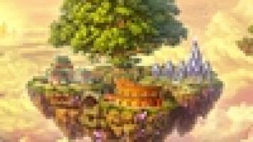Последние новости игры «Небеса» и анонсы от разработчиков