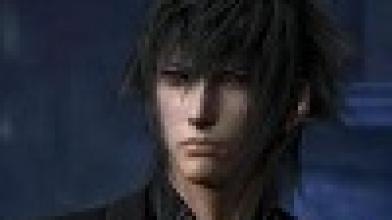 Theatrhythm: Final Fantasy приютит музыку из… Final Fantasy Versus XIII