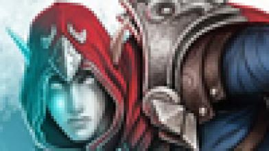 Sony опровергла слухи об отмене «флагманского» ролевого экшена Warrior's Lair