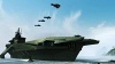Релиз Carrier Command: Gaea Mission отложен, бета-версия выйдет 6-го апреля