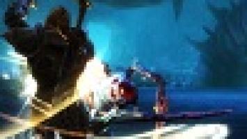 «Клыки Нароса» вырастут во вселенной Kingdoms of Amalur: Reckoning 17-го апреля
