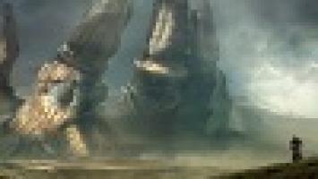 Project RPG – новая экшен/RPG от бывшего продюсера серии The Witcher
