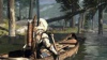 Ubisoft: «Вторая мировая война, феодальная Япония и Египет – худшие сеттинги для AC»