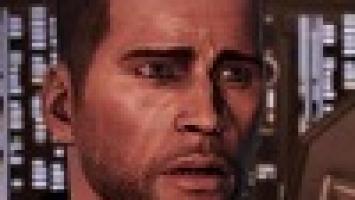 BioWare «расширит» концовку Mass Effect 3 этим летом