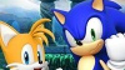 Sonic the Hedgehog 4: Episode 2 поступит в продажу 15-го мая