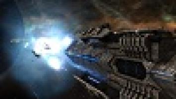 «Восстание» начнет полыхать на просторах Солнечной Империи 12-го июня