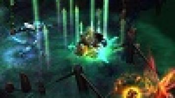Torchlight 2 не планирует «сражаться» с Diablo 3