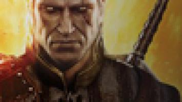 CD Projekt представила апрельское меню для поклонников The Witcher 2