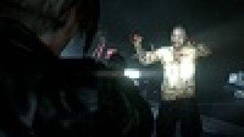 Официоз: Resident Evil 6 поступит в продажу 2-го октября