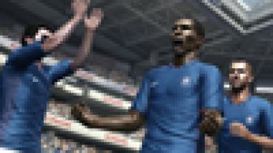 Konami «перезапускает» PES 2012. Стоимость игры снижена