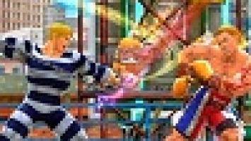 PSV-версия Street Fighter x Tekken будет поддерживать кросс-платформенную игру с PS3