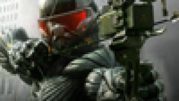 Crysis 3 засветилась в сервисе Origin. Официальный анонс состоится уже на следующей неделе