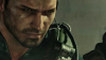 Resident Evil 6 и предварительные заказы – история эксклюзивной любви