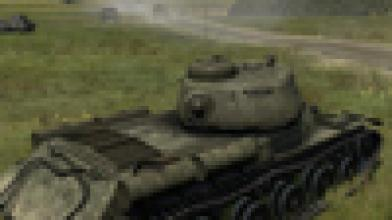 Iron Front: Liberation 1944. Многопользовательские режимы, редактор карт