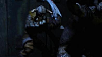 Human Head рассматривает возможность создания сиквела Rune