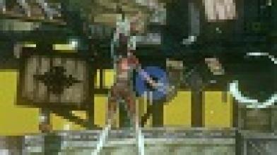 Демка Gravity Rush выйдет 29-го мая