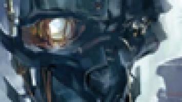 Bethesda Softworks представила дебютный трейлер Dishonored