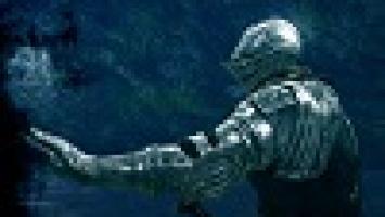 Dark Souls: Prepare to Die Edition – новые подробности