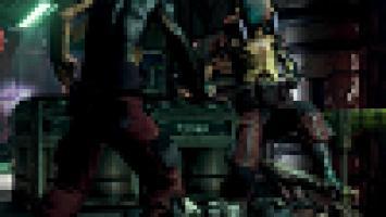 Слухи: Human Head поцапалась с ZeniMax, разработка Prey 2 остановилась в ноябре 2011-го года