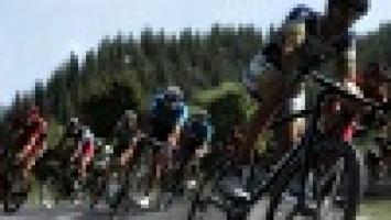 Pro Cycling Manager и Tour de France справят новый год в июне