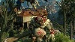 SpellForce 2: Faith in Destiny покажется в продаже 19-го июня