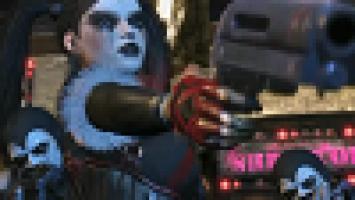 «Месть Харли Квинн» свершится 29-го мая, вместе с выходом издания Batman: Arkham City – GoTY
