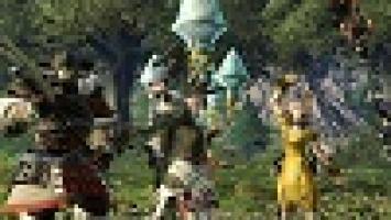 Final Fantasy XIV готовится к возрождению