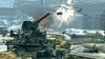 Toy Soldiers перебралась на PC, «Империя Зла» и «Напалм» прибыли в Toy Soldiers: Cold War