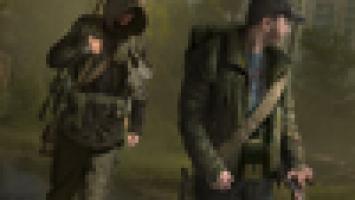 GSC и S.T.A.L.K.E.R. 2 закрыты. Новоиспеченная Vostok Games представила свой первый проект