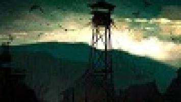 Zwei – новый проект от главного идеолога серии Resident Evil