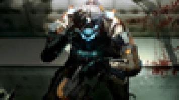 Дизайнер из Visceral Games указал на существование Dead Space 3 и Army of Two 3